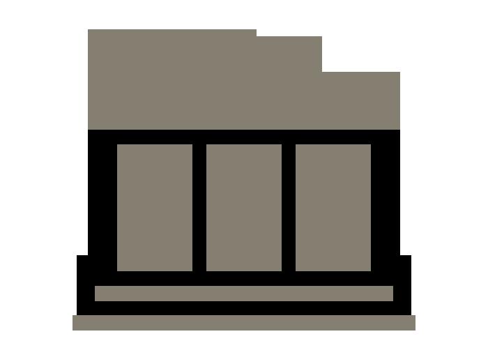 Оплата банковским переводом