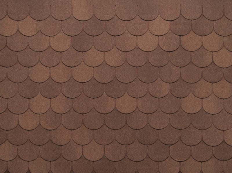 тегола нордланд антик коричневый с отливом