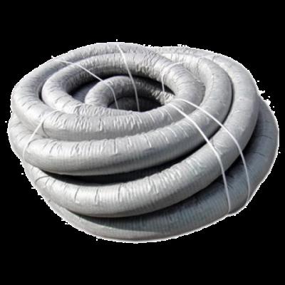 дренажная труба 200мм в геотекстиле купить в перми