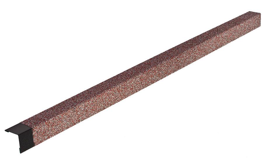 фасадная плитка Hauberk в перми