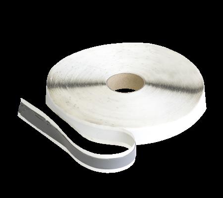 соединительная лента для кровельных пленок в перми