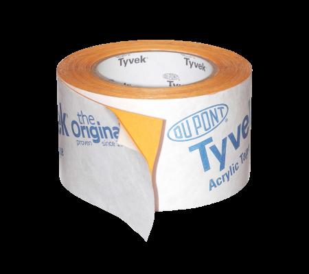 соединительная лента Tyvek в перми