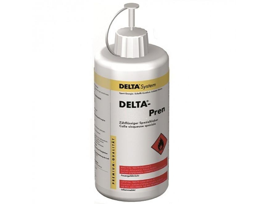 клей delta в перми