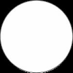 RAL 9003 Белый