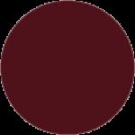 RAL 3005 Красное вино
