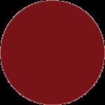 P363 (RAL 3011) Вишня
