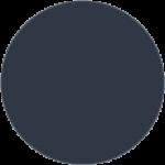 RAL 7024 Серый графит