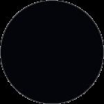 RAL 9005 Черный