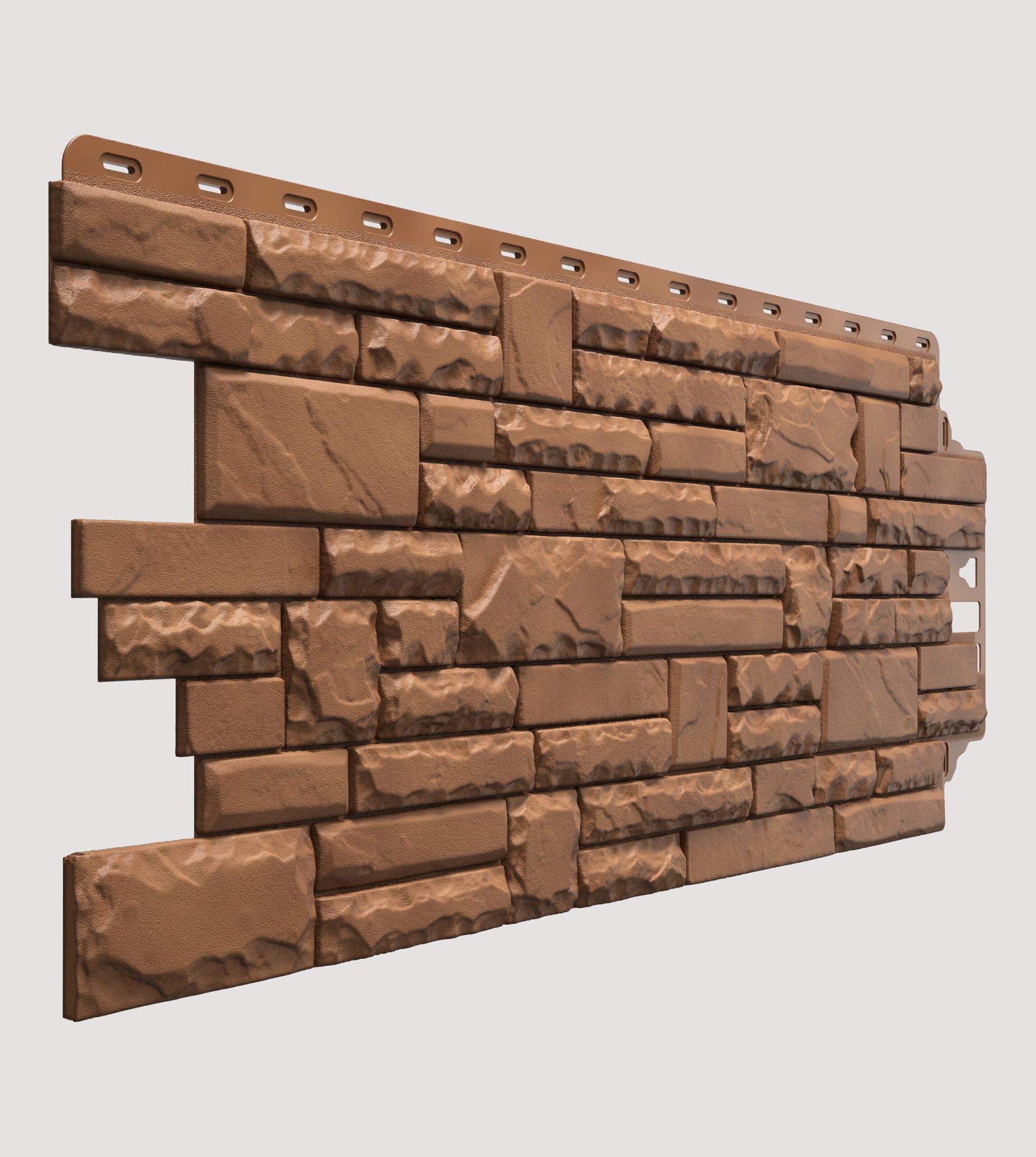 Фасадная панель Docke Stern марракеш