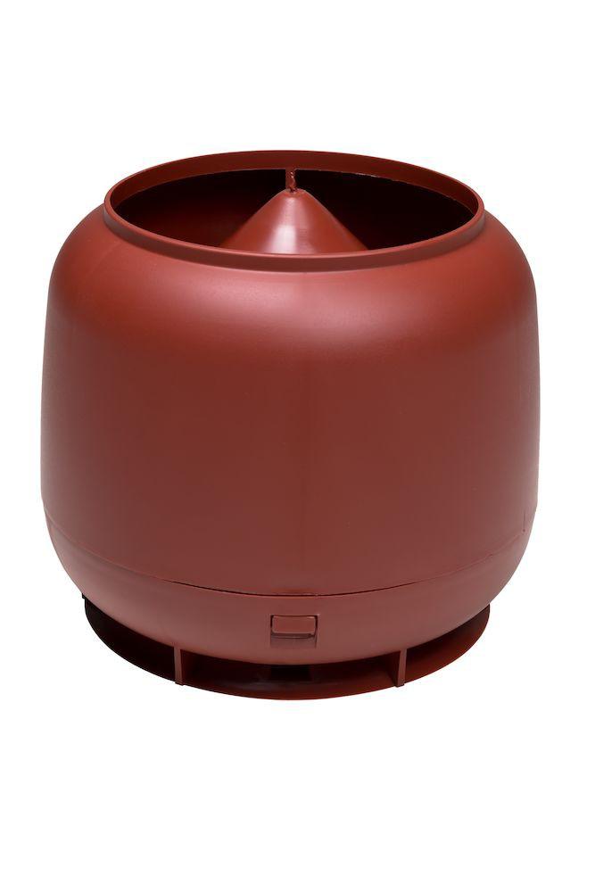 колпак для вентиляционной трубы Vilpe купить в перми