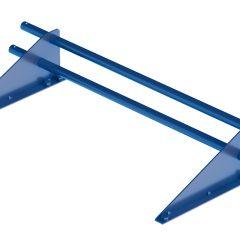 Снегозадержатель трубчатый ROOFRetail длина 1000 мм RAL 5005