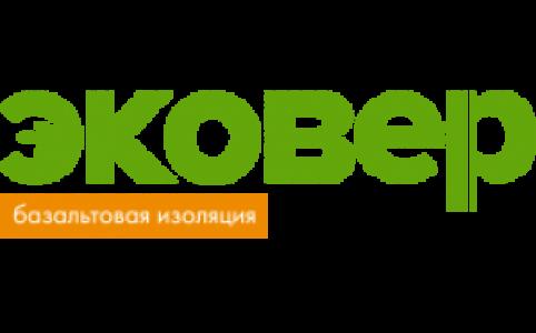 эковер лого-300×200