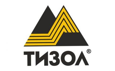 лого тизол